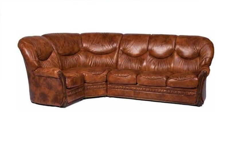 Угловой диван в ярославле недорого купить