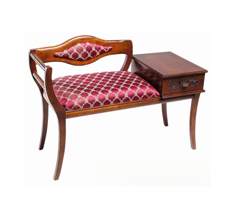 Мебель банкетки
