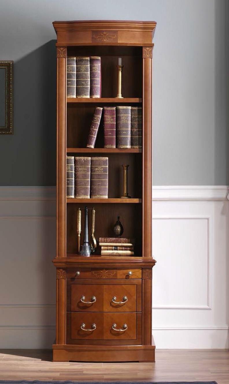 Библиотеки стеллажи - мебель италии, итальянская мебель со с.