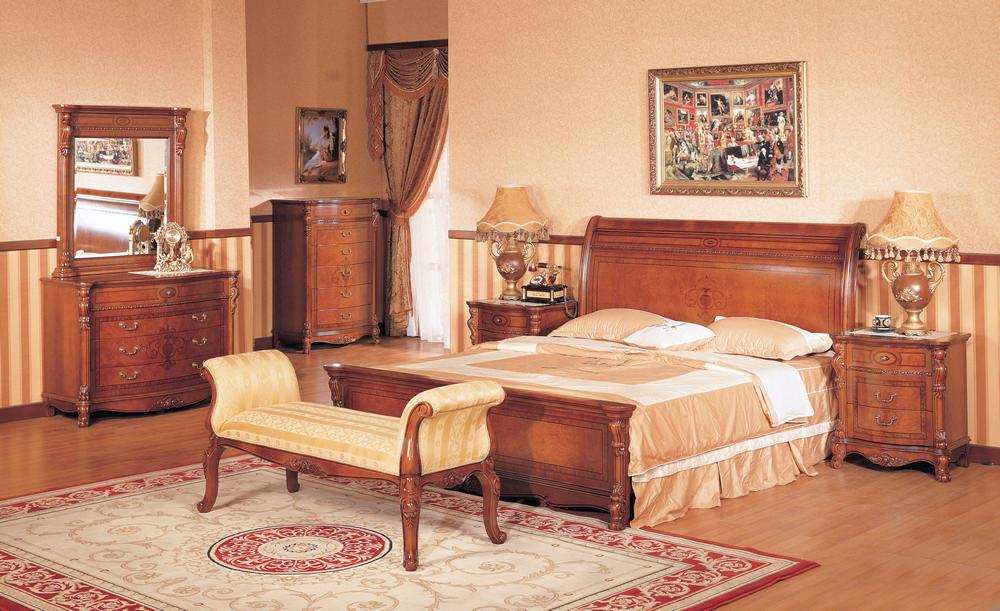ангелина Angelina спальни италия мебель мебель италии элитная мебель