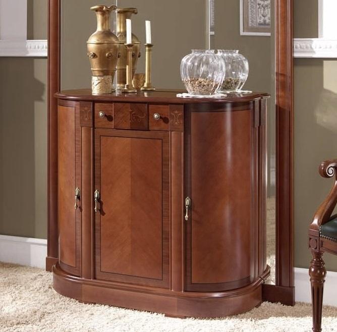 Комоды - Мебель для хранения - Интернет-магазин «Proroom»