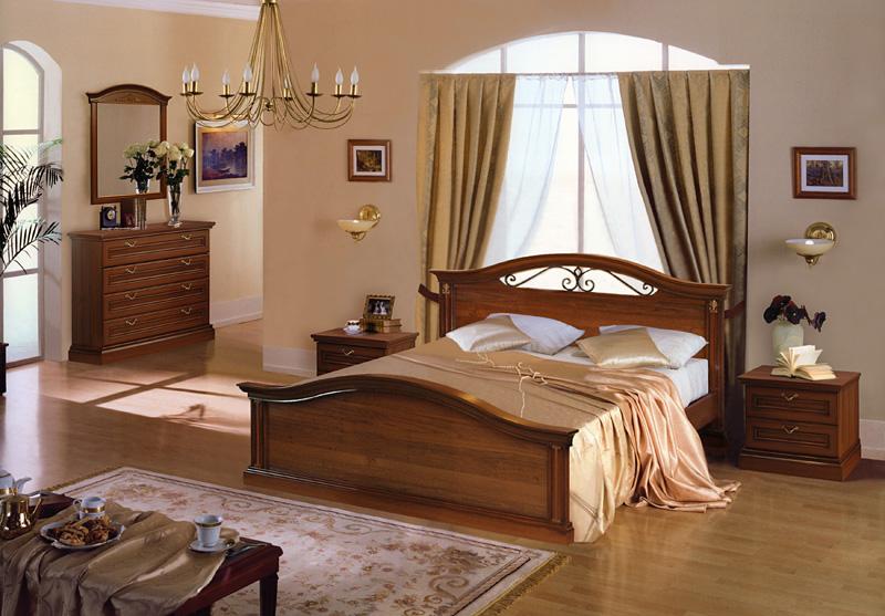 кровать Krovatmalta кровати италия мебель мебель италии элитная