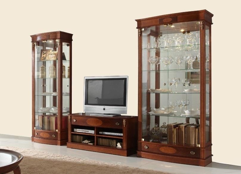Мебель Для Гостиной Италия Испания