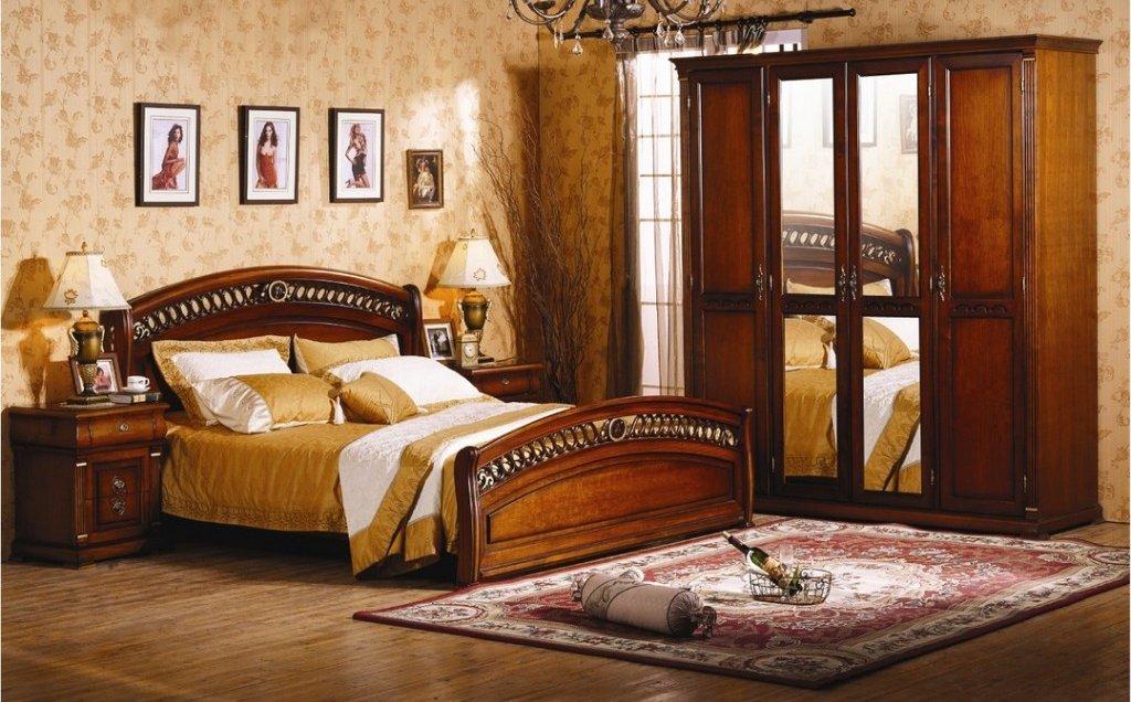 Спальни малайзия фото