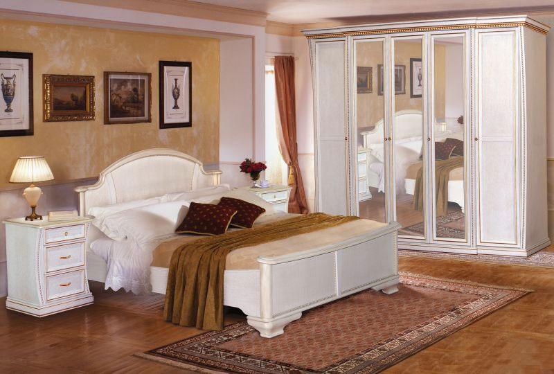 спальни мебель италии итальянская мебель со склада в москве