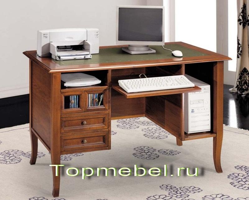 Журнальный столик из Италии. Итальянские столы для журналов и газет.
